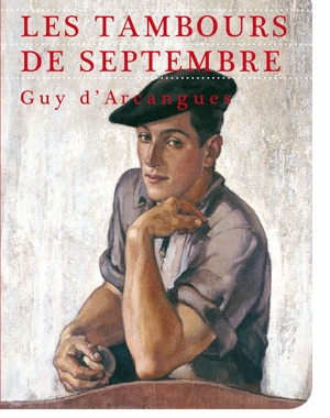 Les Tambours de Septembre | Guy d'Arcangues | Le Festin