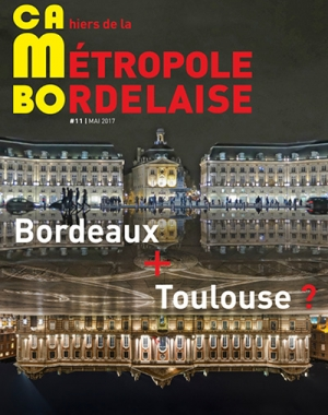 CAMBO #11 Bordeaux + Toulourse ?