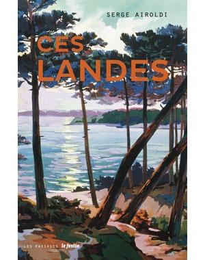 Ces-Landes-Airoldi