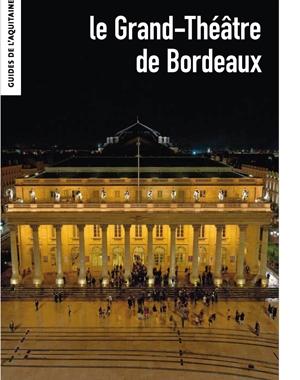 Le Grand Théâtre de Bordeaux | Le Festin