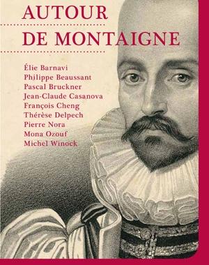 Autour de Montaigne | Prix Montaigne | Le Festin