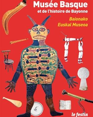 Musée Basque et de l'Histoire de Bayonne | Le Festin