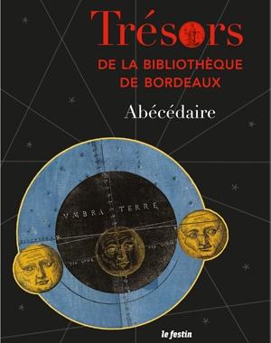 Trésors de la Bibliothèque municipale de Bordeaux  | Le Festin