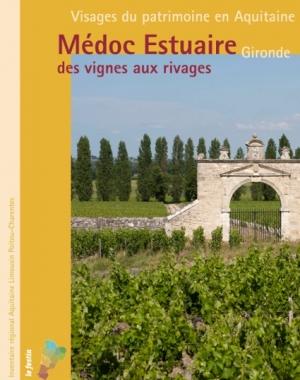 Médoc Estuaire Gironde