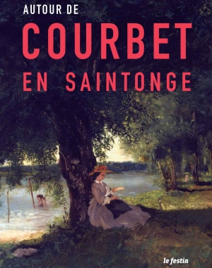 Autour de Courbet en Saintonge