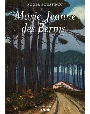 Marie-Jeanne des Bernis