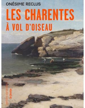 Les Charentes