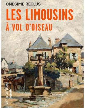 Les Limousins