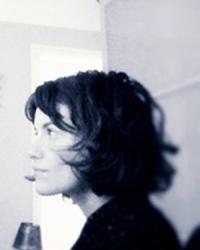 Aline CHAMBRAS, auteur Festin