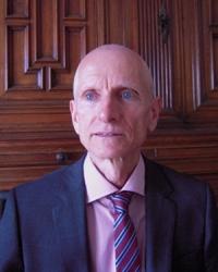 Jean-Roger SOUBIRAN, auteur Festin