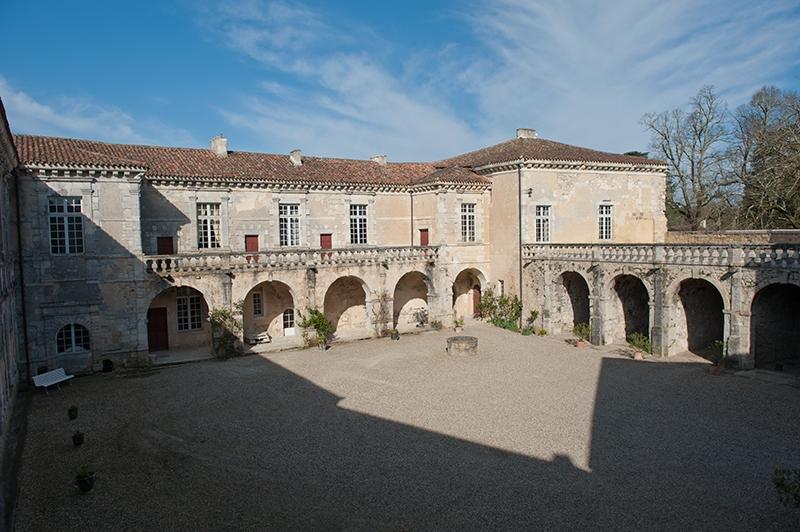 Château de Poudenas | Lot-et-Garonne | Le Festin #101