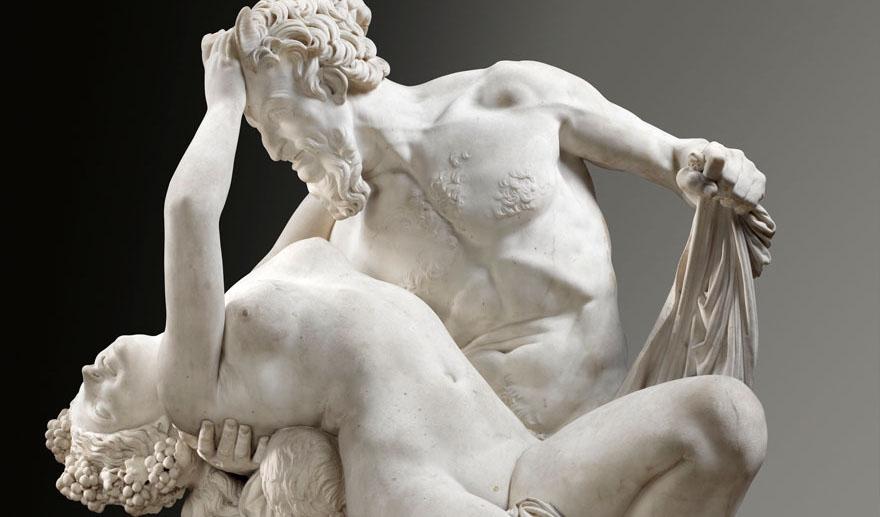 © RMN - Grand Palais (musée du Louvre) - Cl. Rné Grabril Ajeda