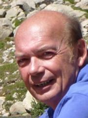 Dominique DUSSOL, auteur Festin