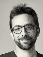 HERMET Benoît