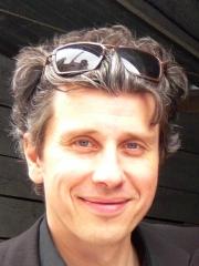 Hervé BRUNAUX, auteur Festin