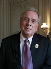 Jean-Marie PLANES